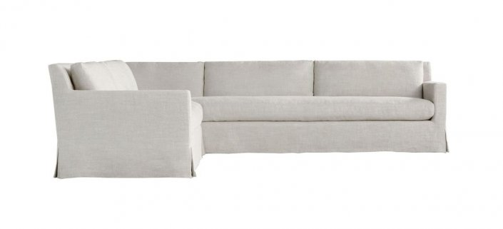Omni Sectional