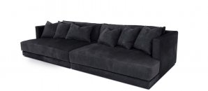orionm-sectional