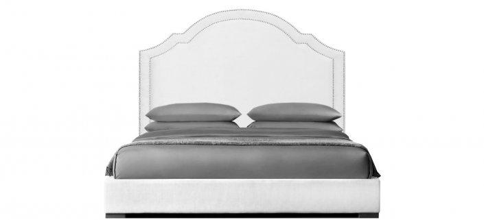 oscar-bed.6