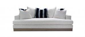 oscar-sofa