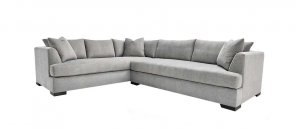 Pacifica Sectional