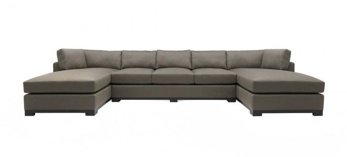 Perry Sectional