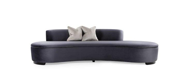 pismosofa-sofa