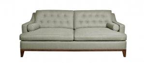 Prescot Sofa
