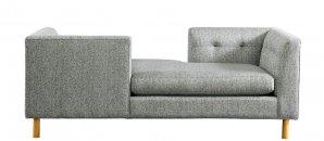 Presidio Sofa