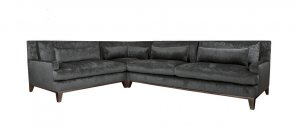 Prima Sectional