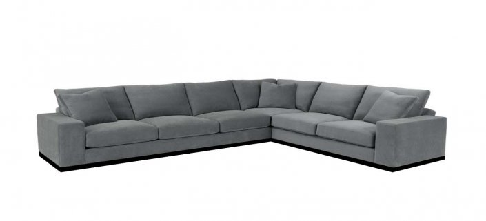 provid-sectional