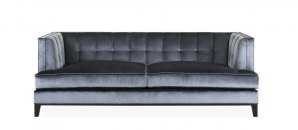Raven Sofa
