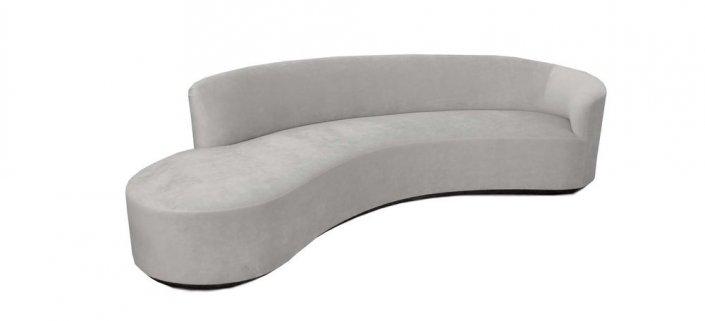 Reata Sofa