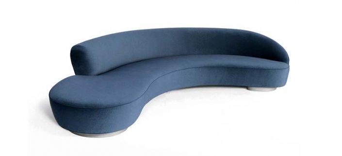 Reata II Sofa