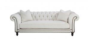 regis-sofa.12