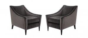 Rioma Chair