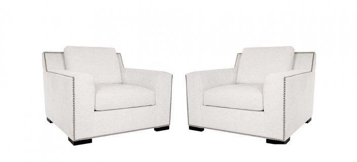 romanoff1-chair