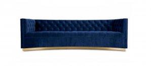 sashaii-sofa