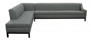 Shelby sectional