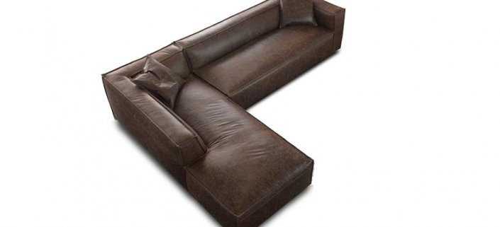 siriusleather-sectional