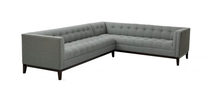 Solano Sectional