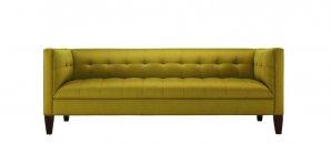 Solano Sofa