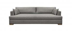 tavis-sofa