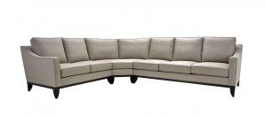 Tiffany Sectional
