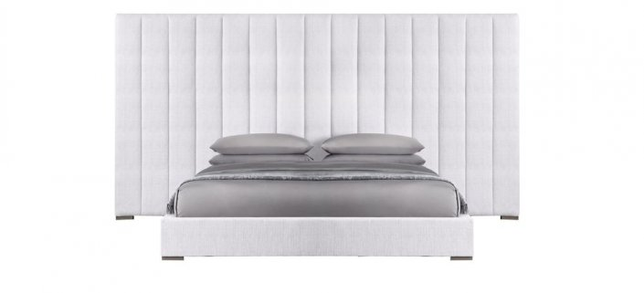 Torrance Bed
