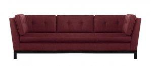 Torrance Sofa