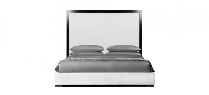 Tribecca Bed