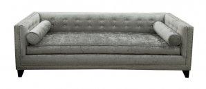 Clarke Sofa
