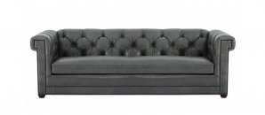 ulrika-leather-sofa