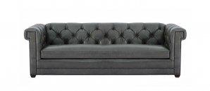 ulrika-leather-sofa
