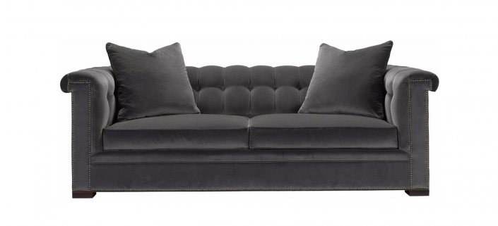 Ulrika II Sofa