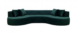 valdis-sofa