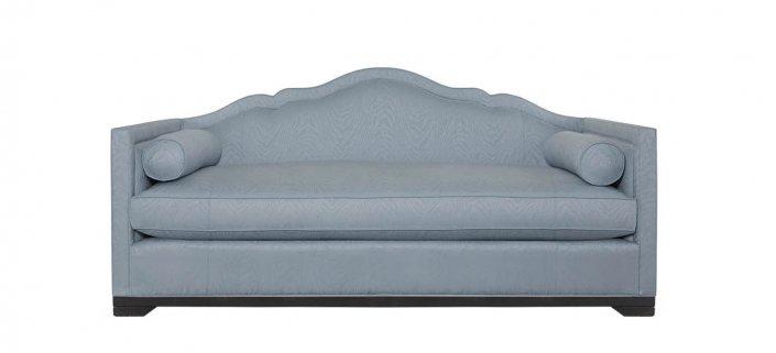 valettaii-sofa