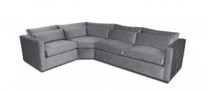 Vasco Sectional