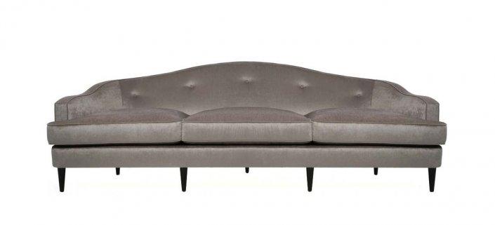 Venza Sofa
