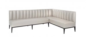 Vera Sectional