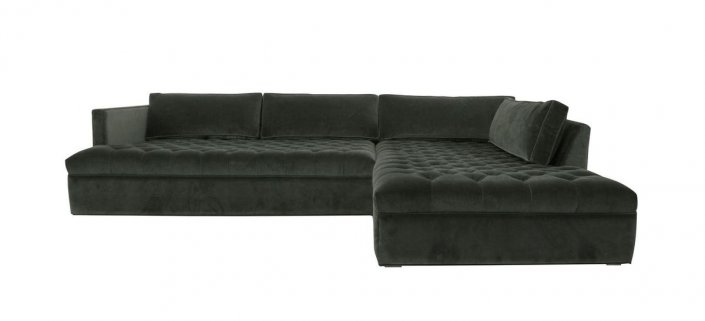 Vic Sectional