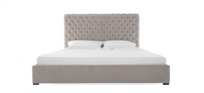 Vienna Bed