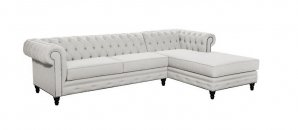 Vienna II Sectional