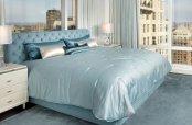 Vince Bed Room 2