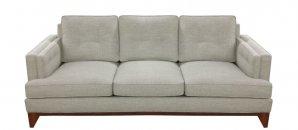 Vanguard Sofa