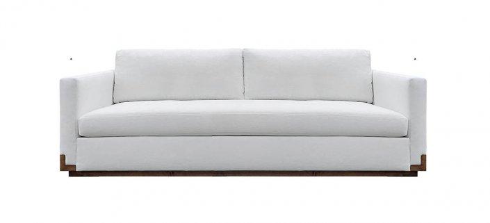 walker1-sofa