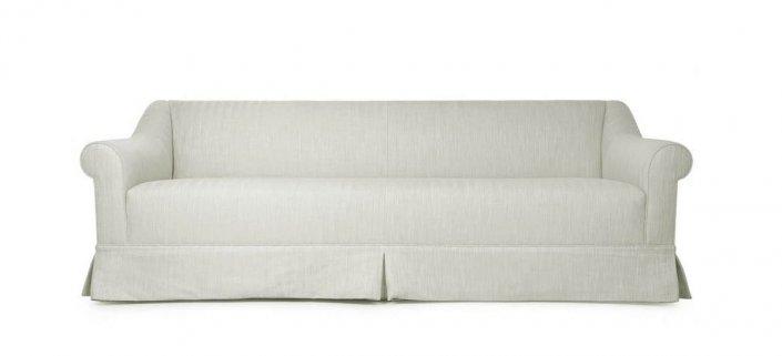 Warsaw Sofa