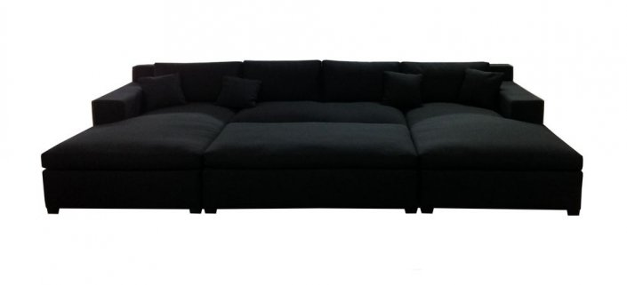 Wigginton Sectional