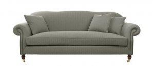 Wylie Sofa