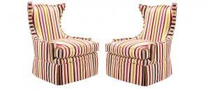 Yvonn Chair