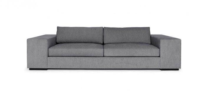 zigor-sofa