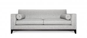 zurich-sofa